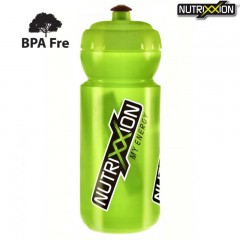 Велофляга Nutrixxion Bottle 0,6L