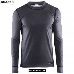 Термобелье Craft Mix and Match LS Men 1904510-1097