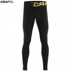 Термобелье Craft Warm Intensity Pants 1905352-999603