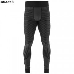 Термобелье Craft Active Intensity Pants 1905340