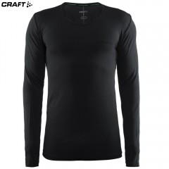 Термобелье Craft Active Comfort LS Men 1903716-B199