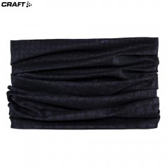 Баф Craft Neck 1904092