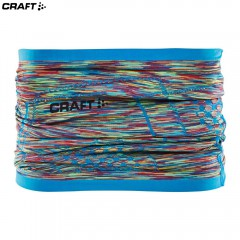 Баф Craft Active Comfort Neck Warmer 1904516-2315