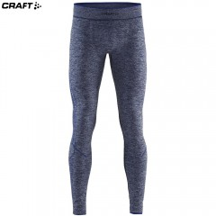 Термобелье Craft Active Comfort Pants Men 1903717-B392
