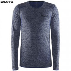 Термобелье Craft Active Comfort LS Men 1903716-B392