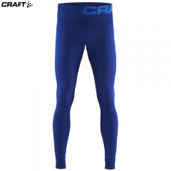 Термобелье Craft Warm Intensity Pants 1905352-386355