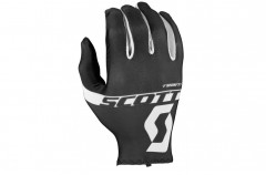 Велоперчатки Scott RC Team LF Glove black