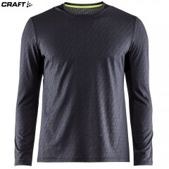 Спортивная футболка Craft Breakaway LS Tee 1905831