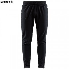 Спортивные штаны Craft Eaze Track Pants 1906001