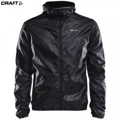 Ветровка Craft Breakaway Light Weight Jacket 1905838