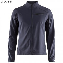 Ветровка Craft Breakaway Jacket 1905826