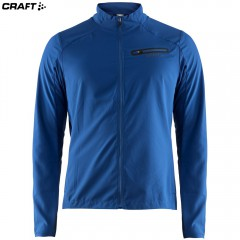 Ветровка Craft Breakaway Jacket 1905826-367000