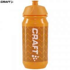 Фляга Craft Water Bottle
