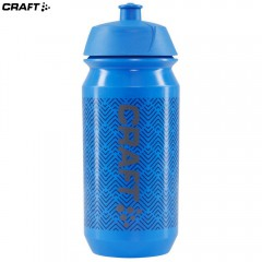 Фляга Craft Water Bottle синяя