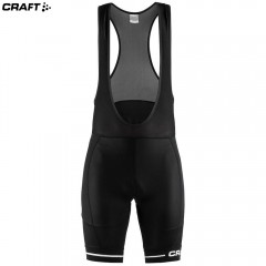 Велошорты Craft Rise Bib Shorts 1906099