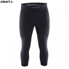 Термобелье Craft Warm Knicker Men 1903722