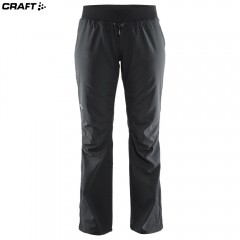 Женские спортивные штаны Craft Performance Run Pants Wmn 1903254