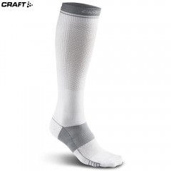 Компрессионные гольфы Craft Compression Sock 1904087