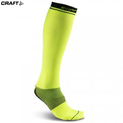 Компрессионные гольфы Craft Compression Sock 1904087-2851