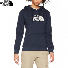 Женская толстовка The North Face Drew Peak Pullover Hoodie