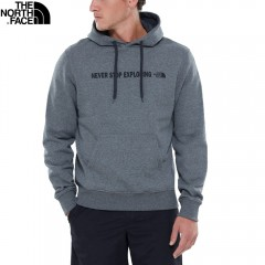 Худи The North Face Open Gate Hoodie