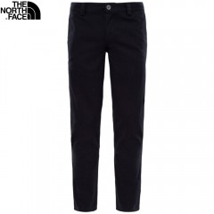 Брюки The North Face Mc Chino Pant