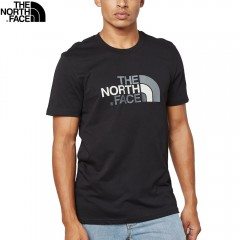 Футболка The North Face Easy Tee