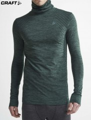 Термобелье Craft Fuseknit Comfort Turtleneck 1906599