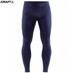 Термобелье Craft Fuseknit Comfort Pants 1906603-B91000