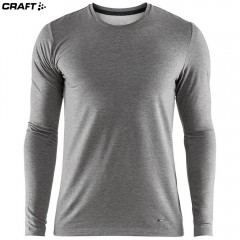 Термобелье Craft Essential Warm LS 1906588-975000