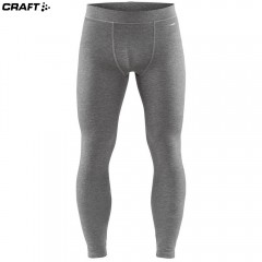 Термобелье Craft Essential Warm Pants 1906590-975000