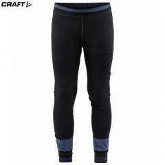 Детское термобелье Craft Fuseknit Comfort Pants Junior 1906634