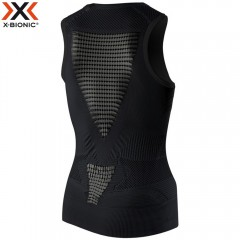 Женское термобелье X-Bionic Trekking Summerlight Lady Sleeveless