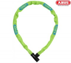 Велозамок ABUS 4804K Steel-O-Chain