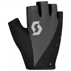 Велоперчатки Scott Aspect Sport Gel SF 2019 серый