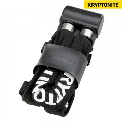 Складной замок цепь Kryptonite Keeper 695 Fold