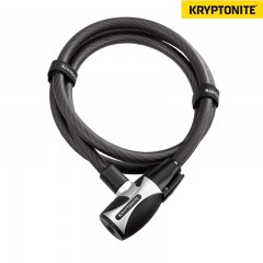 Велосипедный замок Kryptonite KryptoFlex 1518 Key
