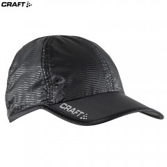 Беговая кепка Craft UV Cap 1906024