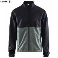 Спортивная куртка Craft Eaze Jacket 1906402