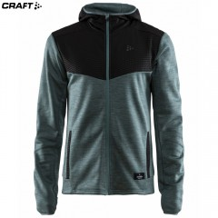 Спортивное худи Craft Breakaway Jersey Hood 1906388-615200