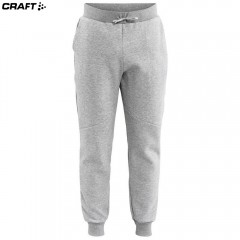 Спортивные штаны Craft District Crotch Pants 1907197