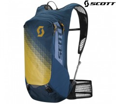 Велорюкзак Scott Trail Protect FR 12 2019