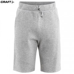 Шорты Craft District Sweat Shorts 1907195