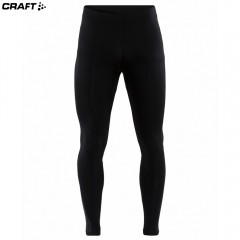 Беговые тайтсы Craft Essential Compression Tights 1907061