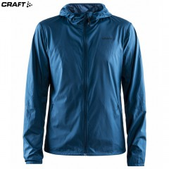 Ветровка Craft Charge Jacket 1907038