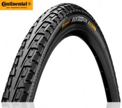 Покрышка Continental Ride Tour 26x1.75