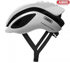 Велокаска ABUS GameChanger polar white