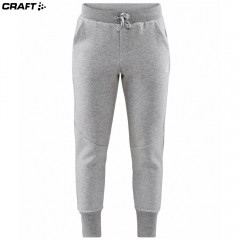 Женские штаны Craft District Crotch Pants 1907198