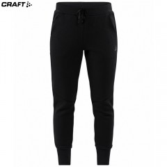 Женские штаны Craft District Crotch Pants 1907198-999000