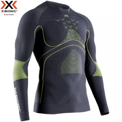 X-Bionic Energy Accumulator 4.0 Shirt Men